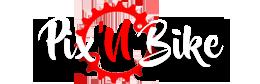 Pixnbike logo